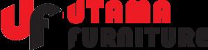 logo utama furniture