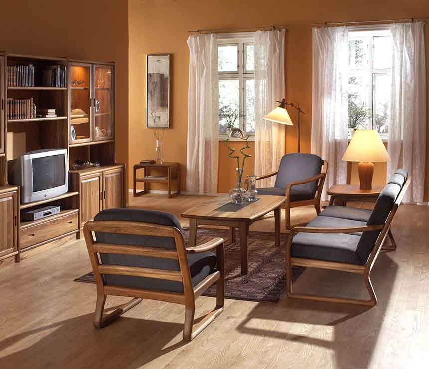 sofa-utama-furniture